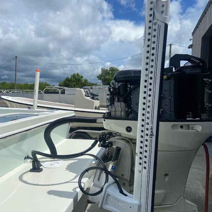 Photos from A&M Marine Services's post