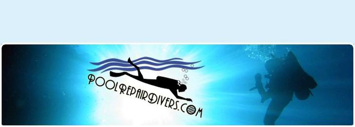 Pool Repair Divers L.A. updated their address.