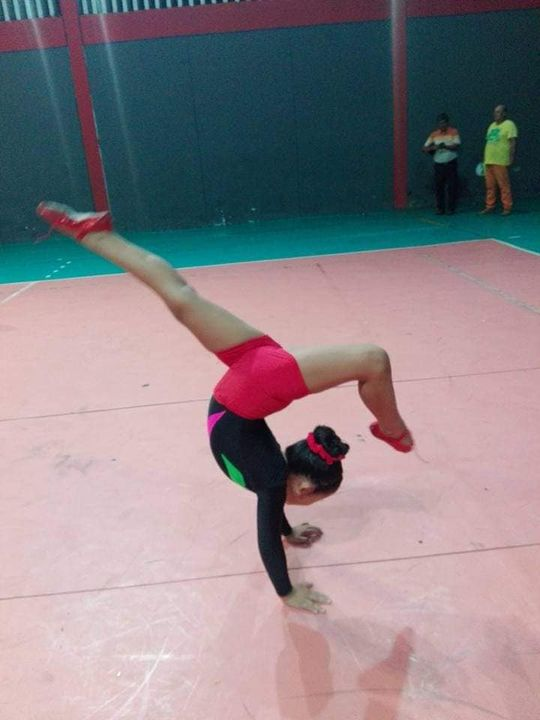 """Photos from Gimnasia - Iquitos """"Gym School""""'s post"""