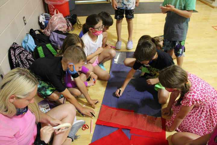 Photos from Pier Playmates Day Camp's post