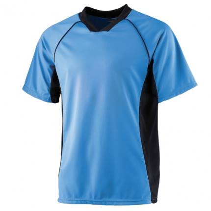 Check out our Soccer kits