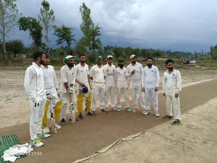 Photos from BIG Bashers Ashpora's post