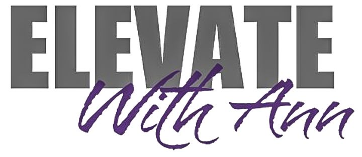 Elevate with Ann Opsahl updated their website address.