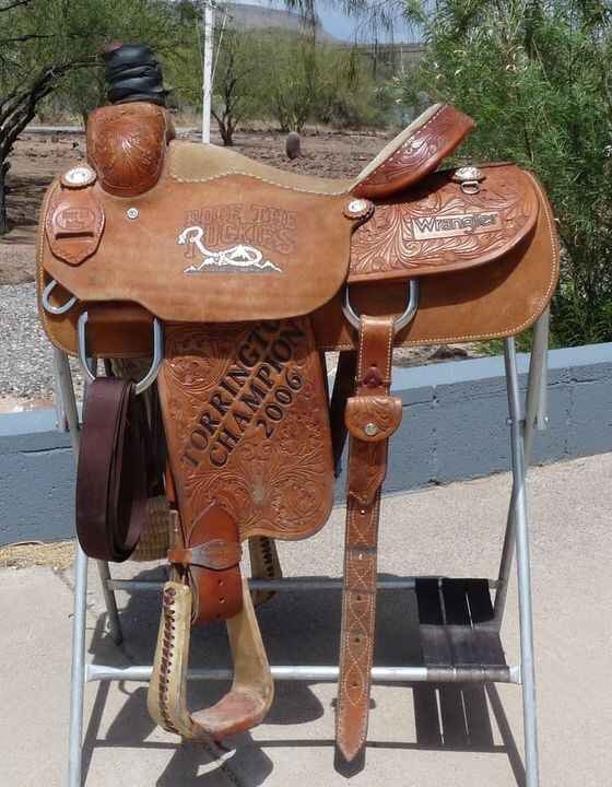 Photos from The Tack Room, Equine Unlimited's post
