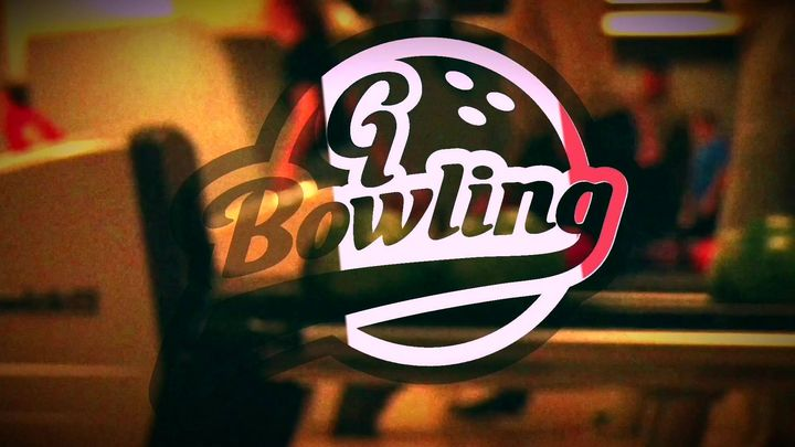 GBowling Osijek updated their business hours.